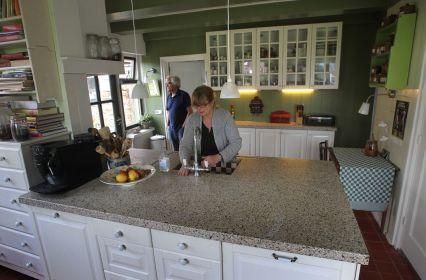 keuken (2).jpeg