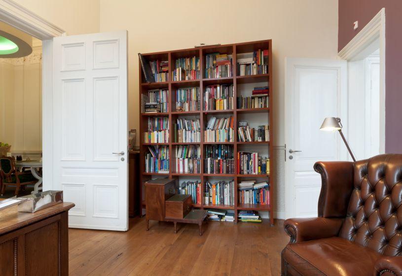 bibliotheek 1.1.jpg