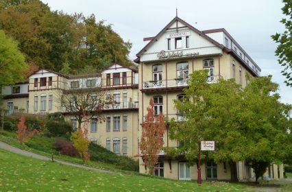 Valkenburg-Neerhem_68_(1).JPG