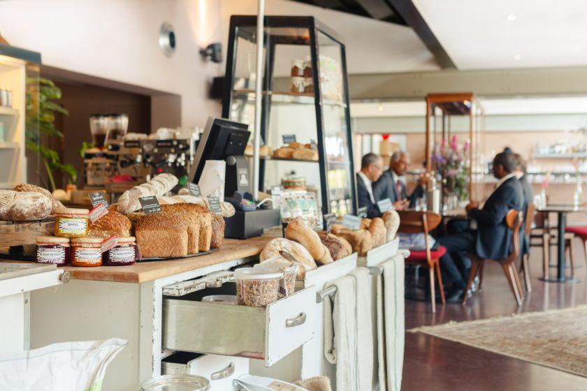 STROOM Rotterdam - bakery (3).jpg