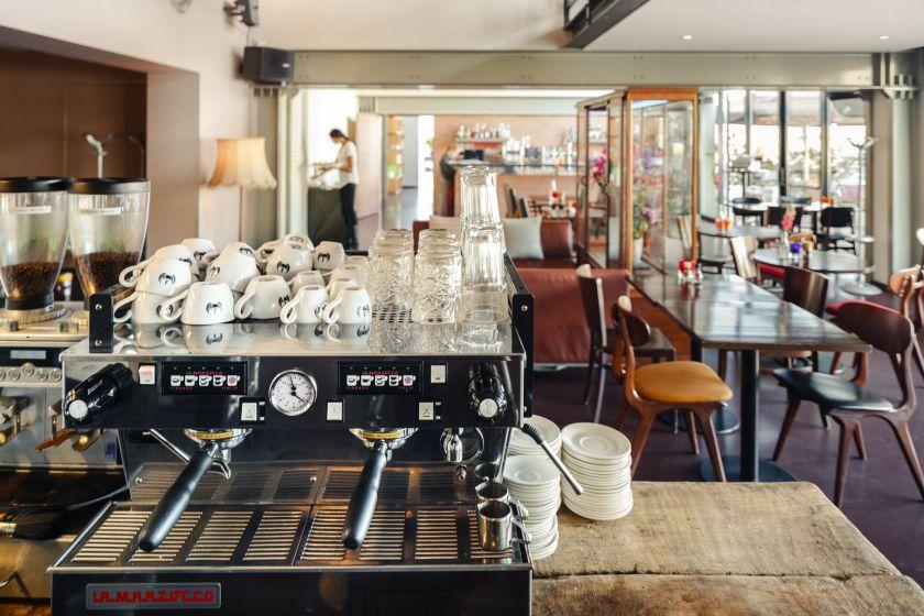 STROOM Rotterdam - espresso bar with Single Estate Coffee (2).jpg