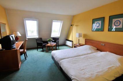 fletcher-hotel-resort-amelander-kaap-600x400_c.jpg