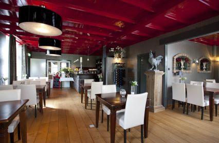 restaurant (13).jpg
