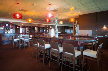 Grand Café Tricolores.jpg