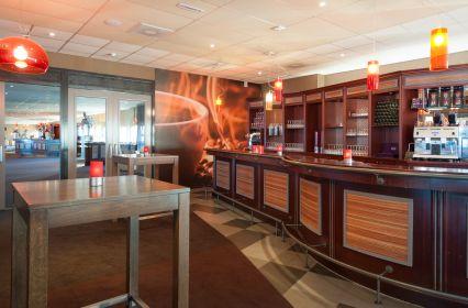 Koning Willem II Restaurant.jpg