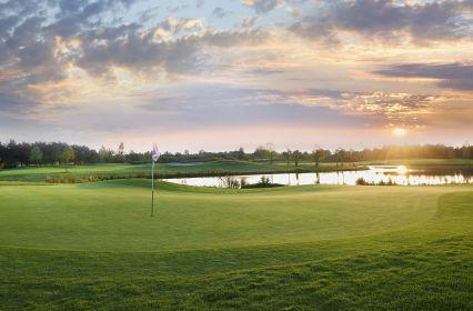 Prise D'eau Golf.jpg