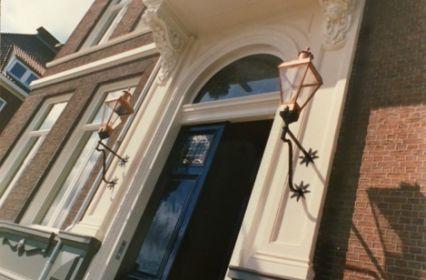 Den Haag Koninginnegracht2 (2).jpg