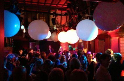 Feest 21-12-2012 - foto aangepast.jpg