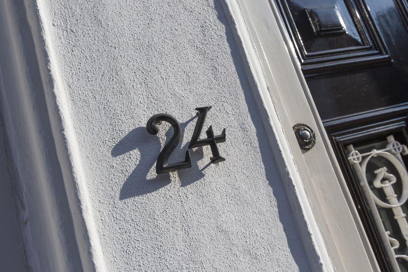 voordeur en 24.jpg