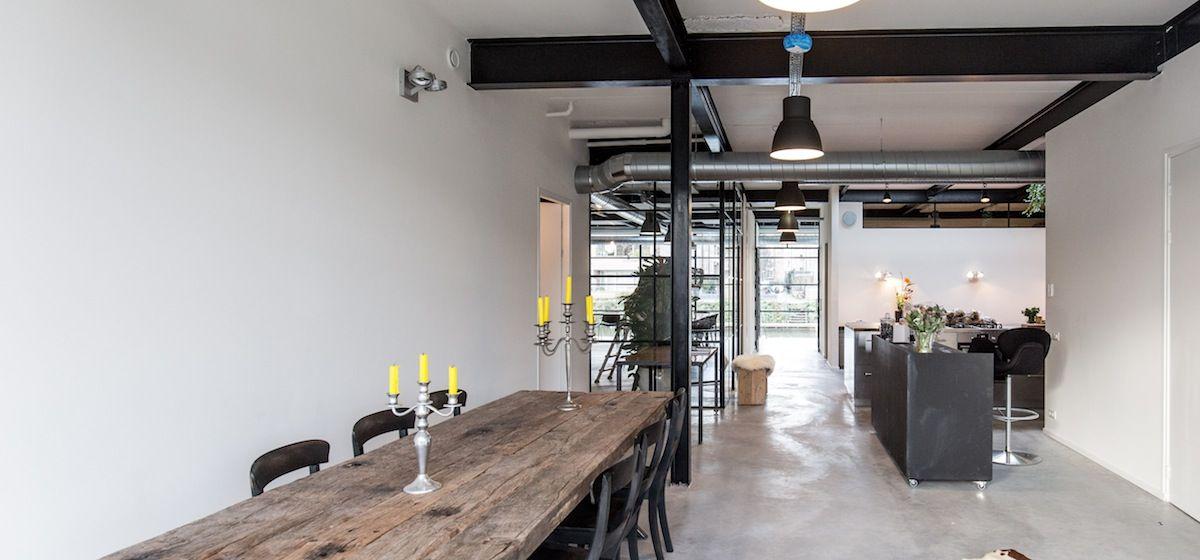 basisfoto Studio Zeeburg.jpg