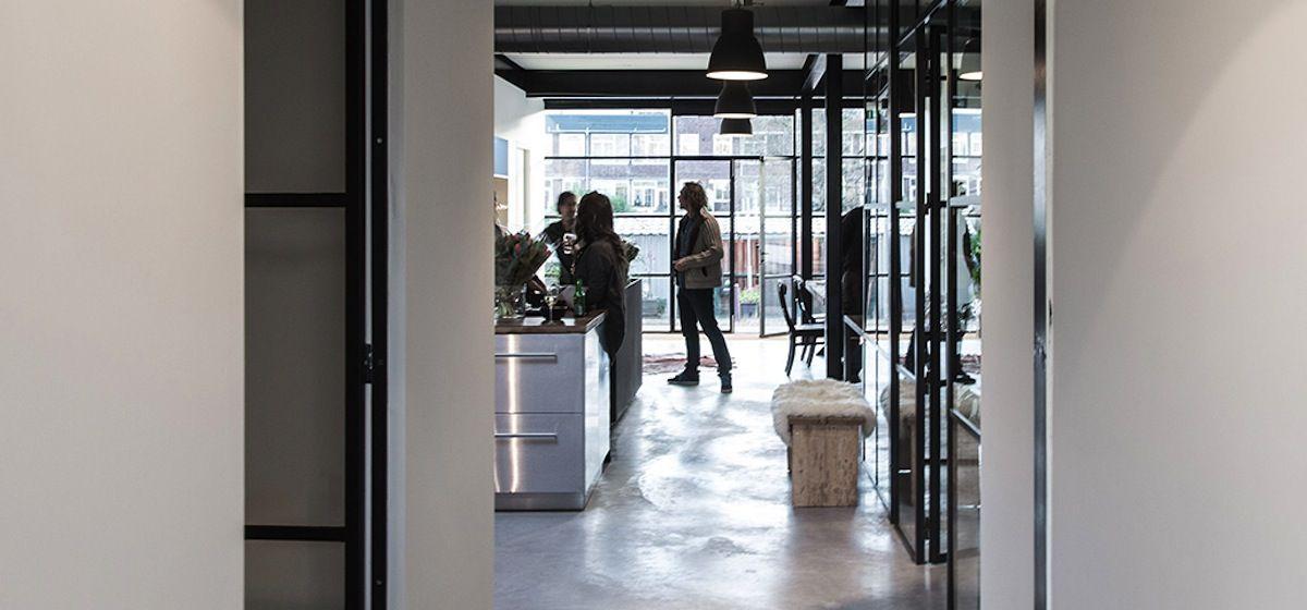 studiozeeburg-groot-beeld-1030.jpg