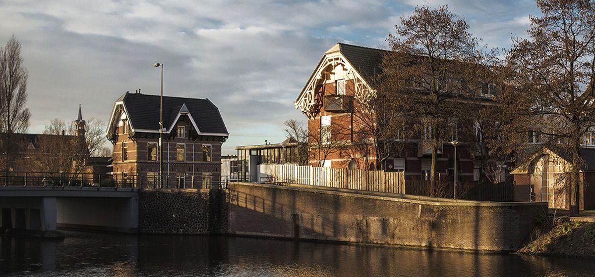 studiozeeburg-groot-beeld4-1030.jpg