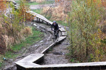 Mountainbike Broekpolder Vlaardingen.jpg