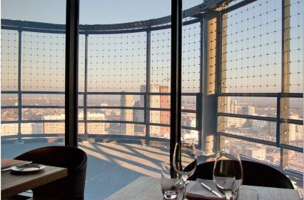 The Penthouse & Stadsbalkon (3).jpg