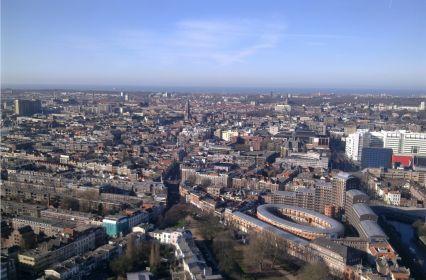 Uitzicht dag (2).jpg