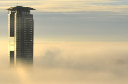 The Penthouse The Hague Tower kopie.jpg