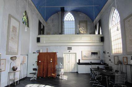 Interieur kerkjeb.jpg