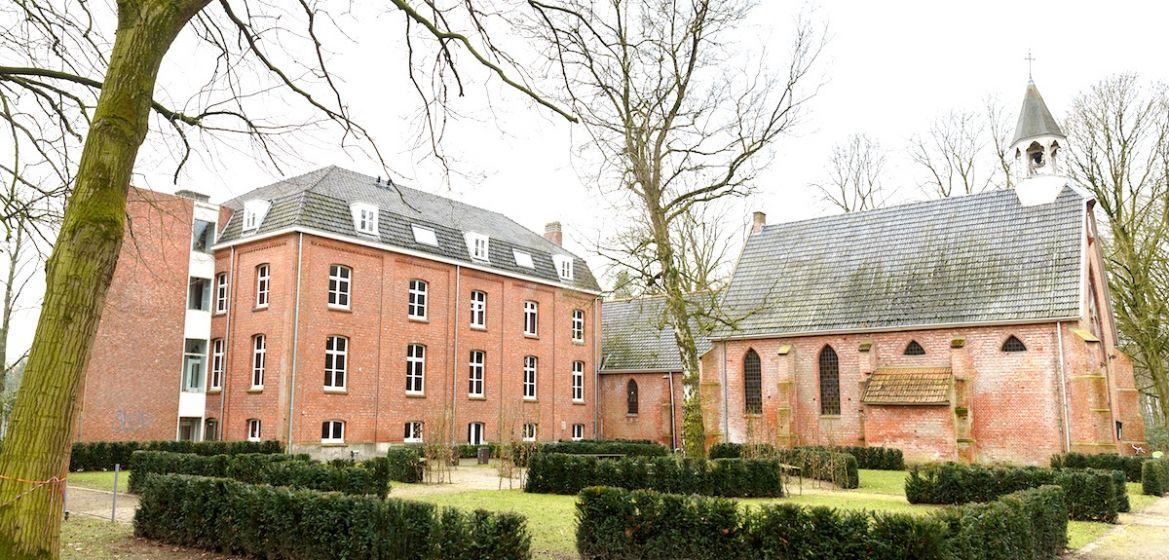 Klooster Nieuwkerk - Mon et Mine-012 kopie.jpg
