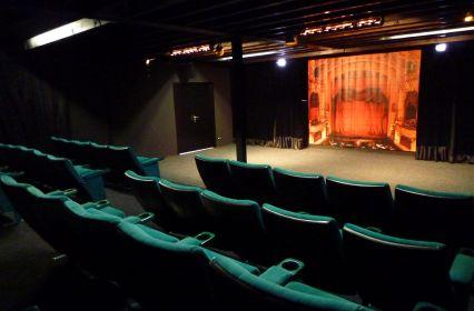 Theater (2).JPG