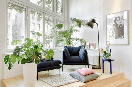 MMousse_dt canal house_relax area_lr.jpg