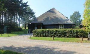Ruimtes De Vos & De Zolder