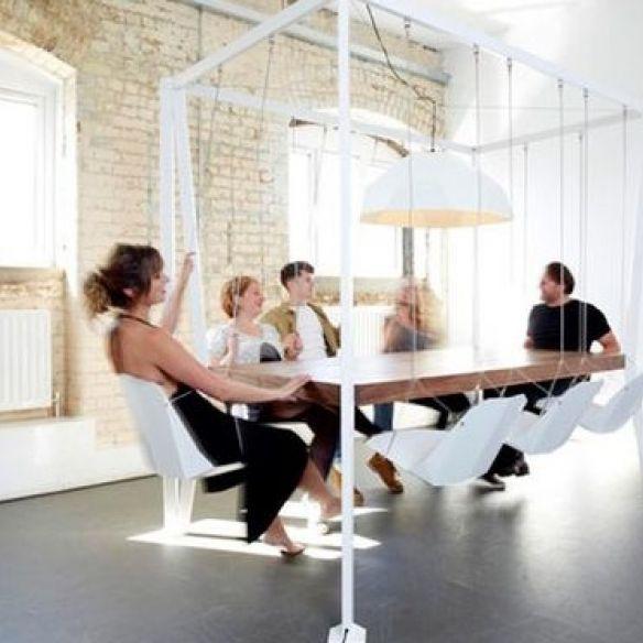 5 feiten over vergaderingen die je nog niet wist