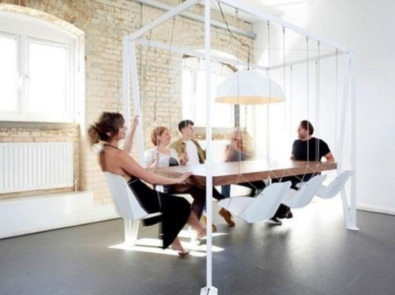 Blog: 5 feiten over vergaderingen die je nog niet wist