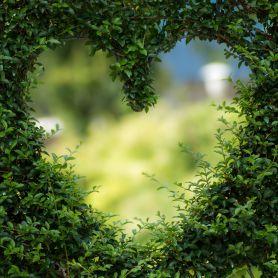 10x uniek vergaderen in het Groene Hart